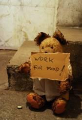 workforfood