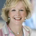 Teil 4: Interview mit Gudrun Kopp