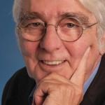 5. Teil: Interview mit Prof. Dr. Herbert Schui