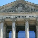 Bundestagswahl 2017: Die energiepolitischen Standpunkte der Parteien
