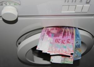 waschmaschine lohnt sich eine neuanschaffung. Black Bedroom Furniture Sets. Home Design Ideas