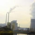 Atomstrom aus Finnland