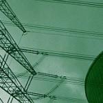 <!--:de-->Neue Kernkraftwerke in Großbritannien<!--:-->