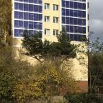 <!--:de-->Solarthermie-Anlage <!--:-->
