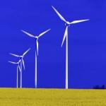Windkraft 6