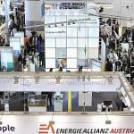 <!--:de-->E-World auch 2010 wieder in Essen<!--:-->