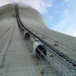 Atomkraft 5