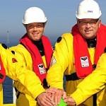<!--:de-->Offshore-Windpark alpha ventus<!--:-->