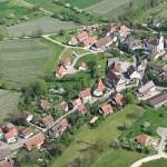 <!--:de-->Bioenergie-Dörfer 2010<!--:-->
