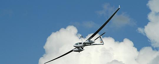 <!--:de-->TV-Tipp: Fliegen mit Wasserstoff<!--:-->