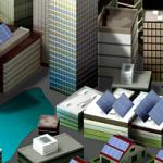 <!--:de-->ENERGETIKA 2010 – Mit Onlinespiel Energie sparen lernen<!--:-->