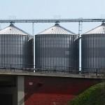 Energie aus flüssiger Biomasse