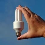 Enttäuschende Energiesparlampen