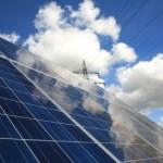 Solarförderung: Kürzung eingetütet