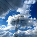 Eine Milliarde Euro gegen den Blackout