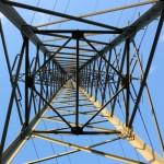 Skepsis im Stromnetz