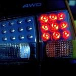 LEDs sind IN – Besser noch OLEDs