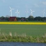 Ökostrom für Hamburg