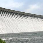 Streit um Wasserkraft am Amazonas