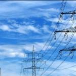 Kritik an steigenden Strompreisen