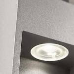 Hochleistungs-LED-Lampen sparen bares Geld