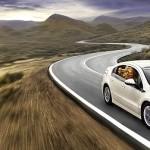 Elektrofahrzeuge und Ökostrom