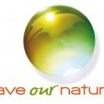 Umweltschutz und Nachhaltigkeit – Gemeinsam und aktiv!