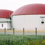 Uni Kassel untersucht Biogasausbau-Szenarien