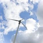 Erneuerbare Energien überflügeln Braunkohle