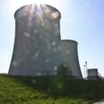 Europäische Atomsubventionen