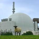 Atomkraft, das Ende ist in Sicht – oder?