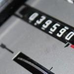 Smart Meter – Manipulationsgefahr