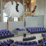 Bundestagswahl 2017: Keine Partei erfüllt Zwei-Grad-Ziel