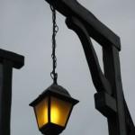 Strom sparen mit LED-Leuchtmittel