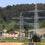 Stromnetzbetreiber loben Ausbaugesetz