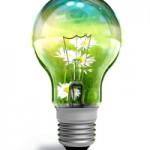 Stiftung Warentest lobt Energiesparlampen