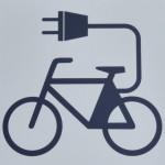 Sieben Fragen rund um den E-Bike-Akku