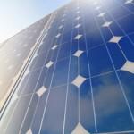 Solarbilanz 2017: Nachfrage gestiegen, Ausbauziel verfehlt