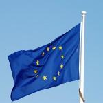 Europa braucht den Energiebinnenmarkt