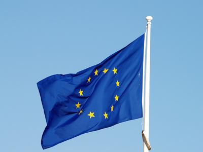 Europa,EU