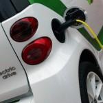 Wie rentabel sind Elektroautos?
