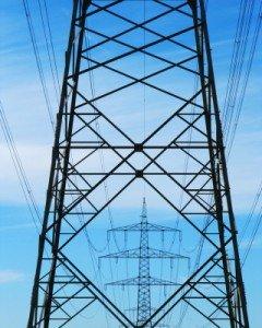 Nach der BEV-Pleite – wie seriös ist der deutsche Strommarkt?
