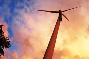 Energiewende-Ziele: Von übererfüllt bis unerreichbar