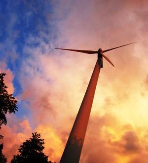 Die Erntejahre der Energiewende