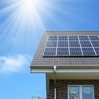 PVT-Anlagen: Strom und Wärme vom eigenen Dach