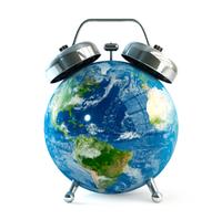 Klima Globus
