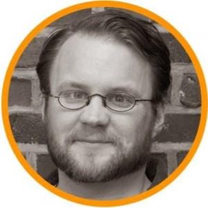 Stephan Günther, Energieheld