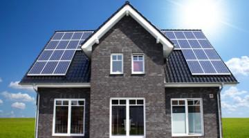 Photovoltaik 2017: Sinkende Kosten und lukrativer Eigenverbrauch