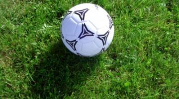 Fußball-WM der Erneuerbaren