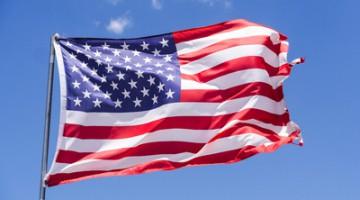 (Solar-)America First!